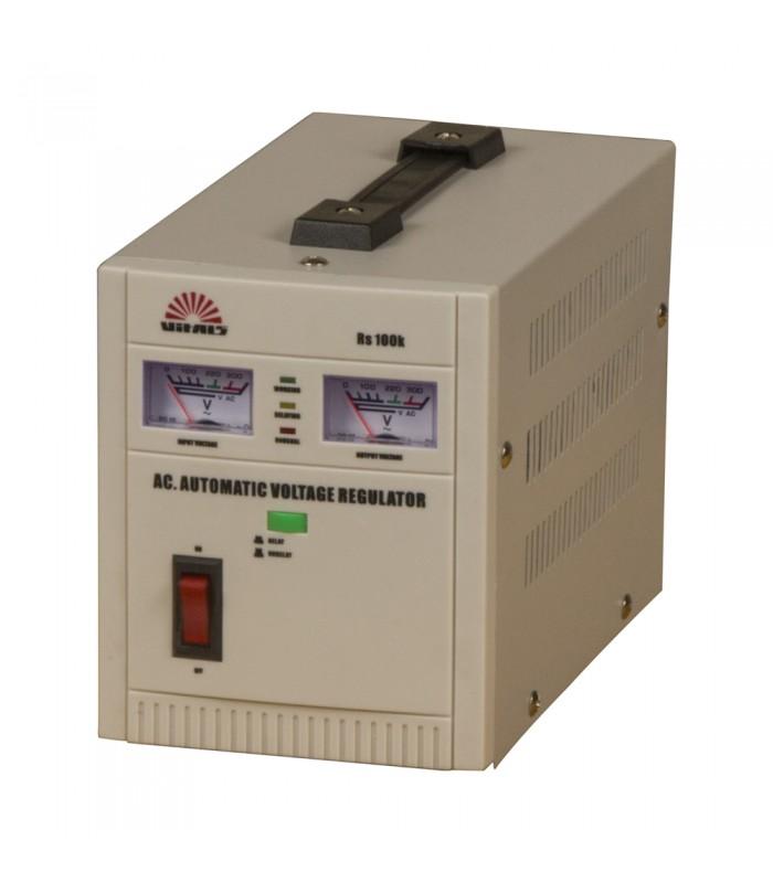 Стабилизатор напряжения Vitals Rs 100k