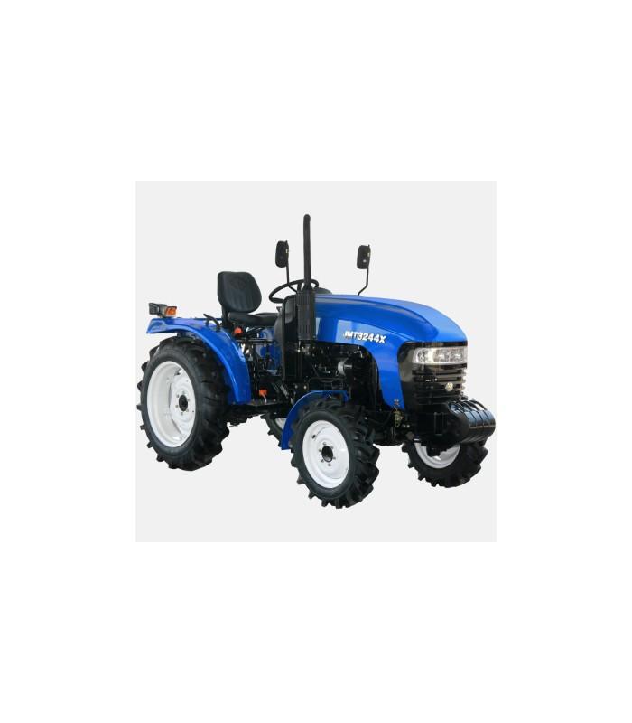 Трактор JMT 3244X