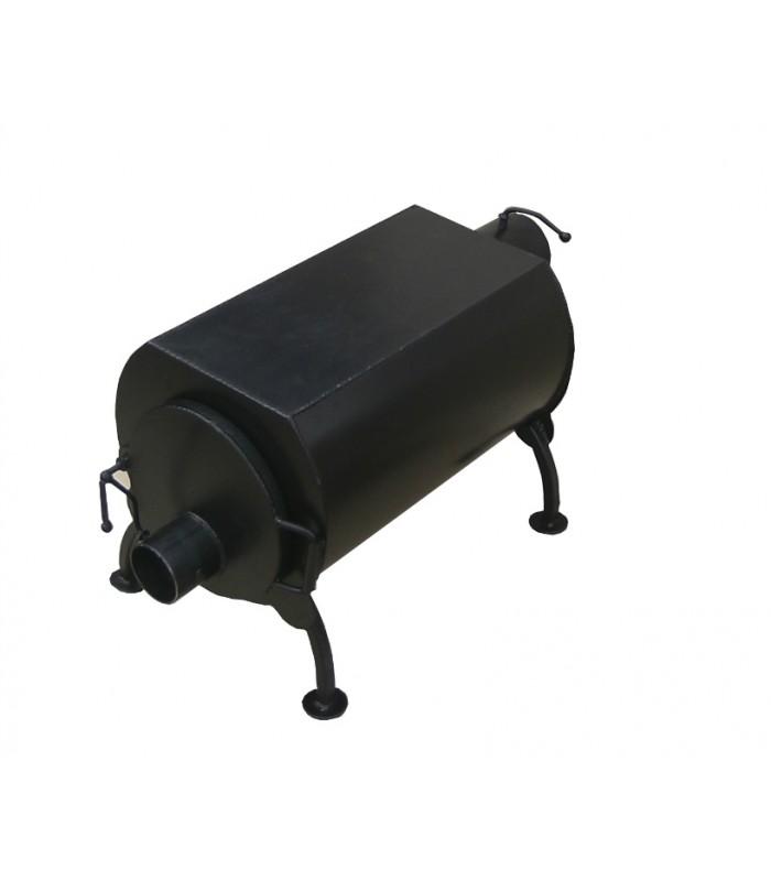 Печь отопительная дровяная ПД-60
