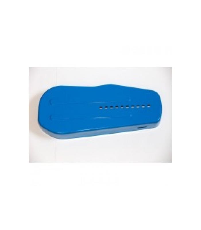 Защитный кожух ремня приводного (168F)