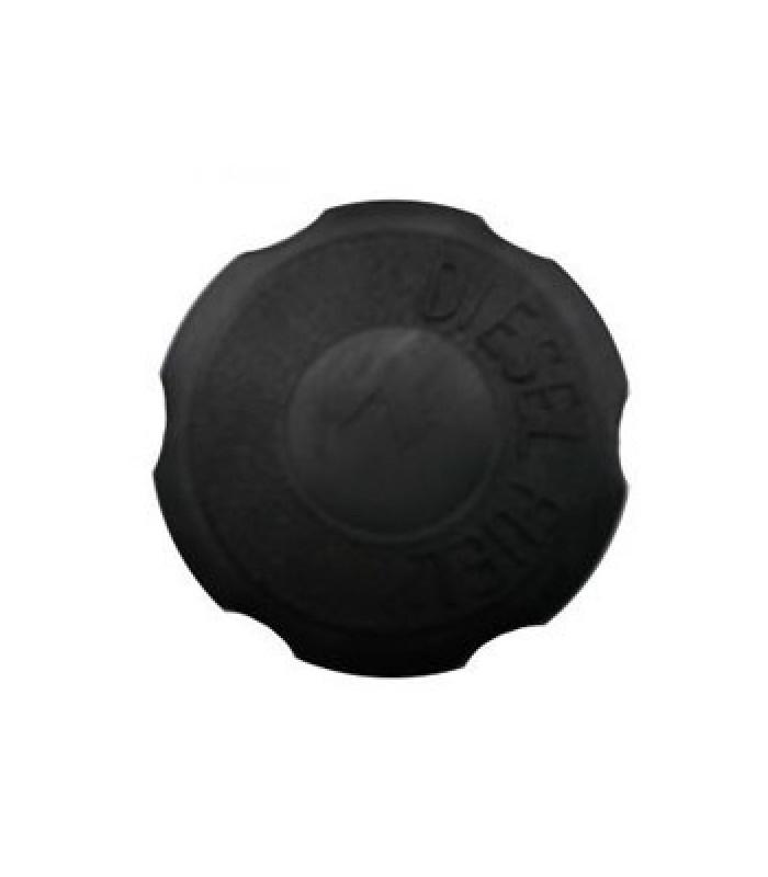 Крышка топливного бака (168F)