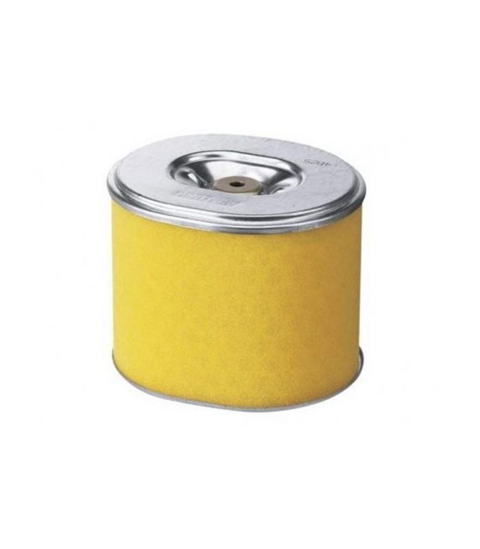 Фильтрующий элемент воздушного фильтра, бумажный (168F)