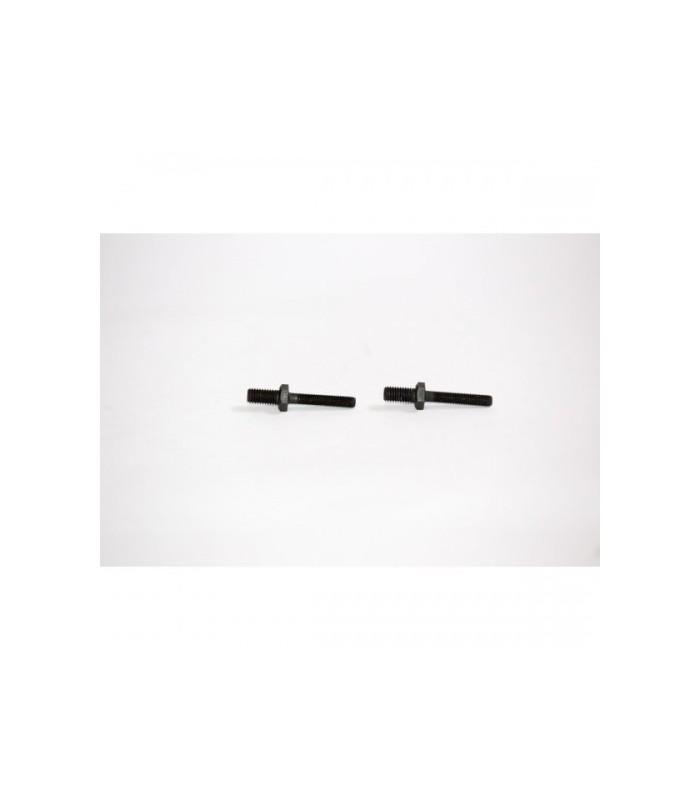 Шпильки коромысла 2шт (168F)