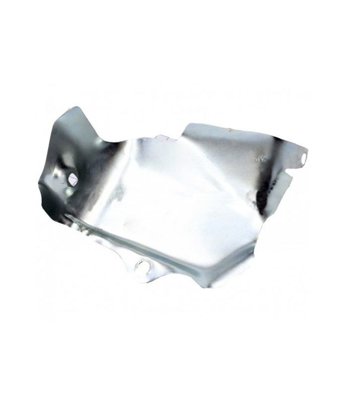 Защита двигателя (блока цилиндра) (168F)