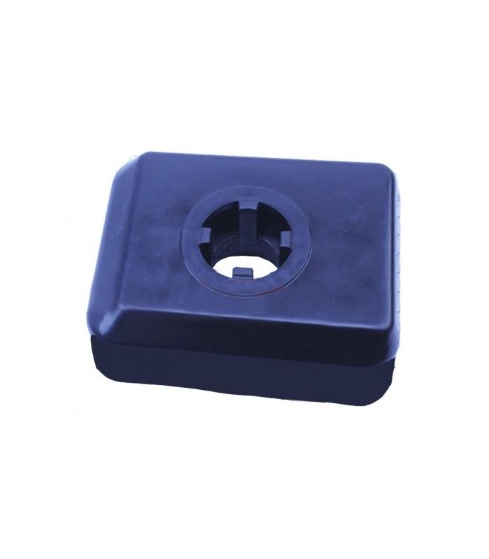 Крышка воздушного фильтра (168F)