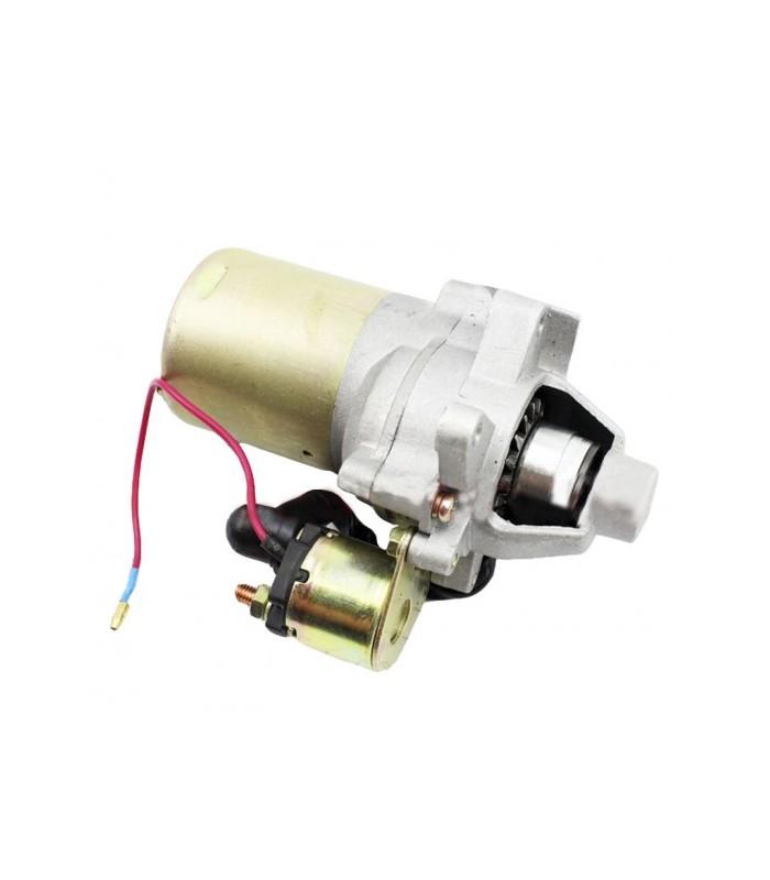 Стартер электрический (168F)