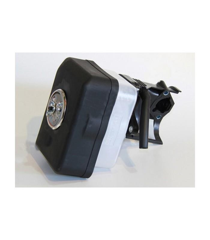 Воздушный фильтр с бумажным элементом (177F)