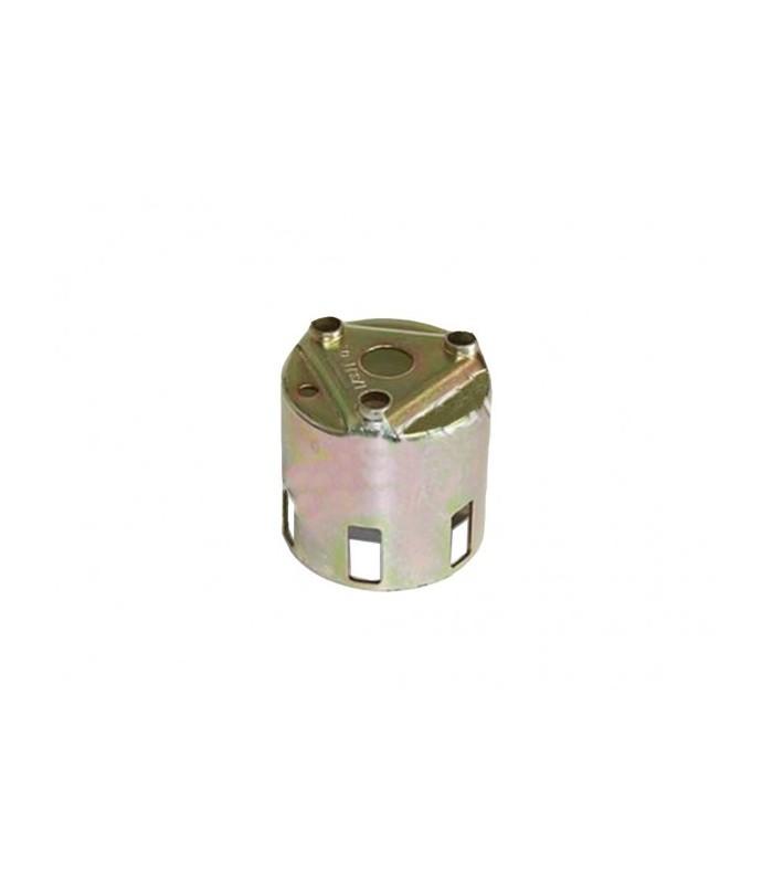Шкив ручного стартера, стакан стартера (177F)