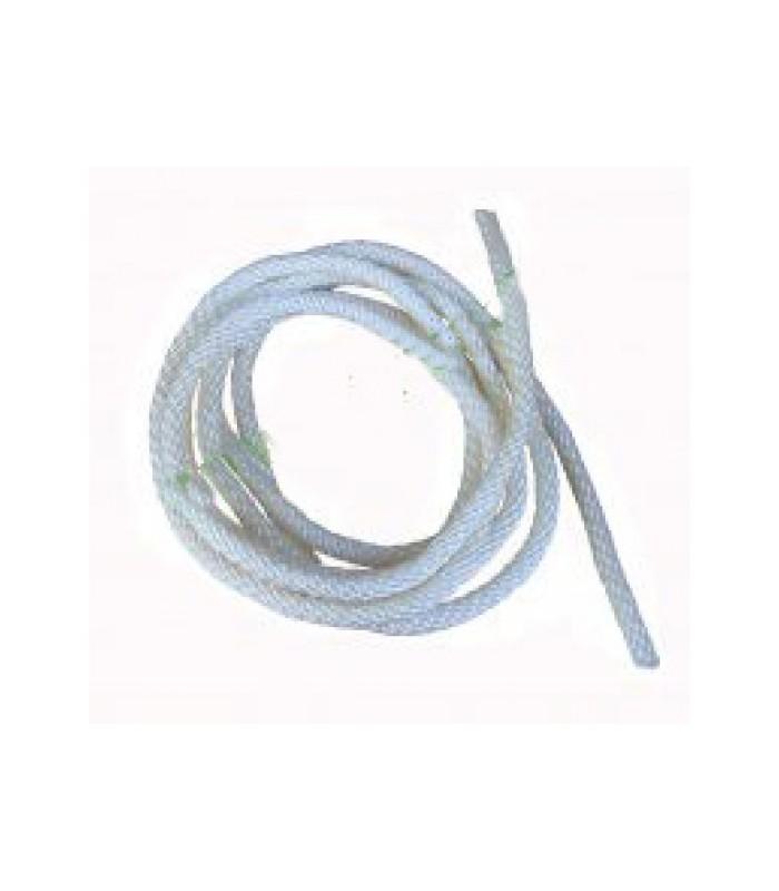 Веревка кикстартера (10метров) (177F)