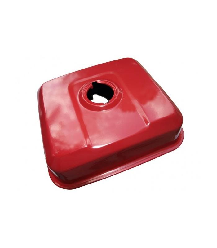 Бак топливный (188F)