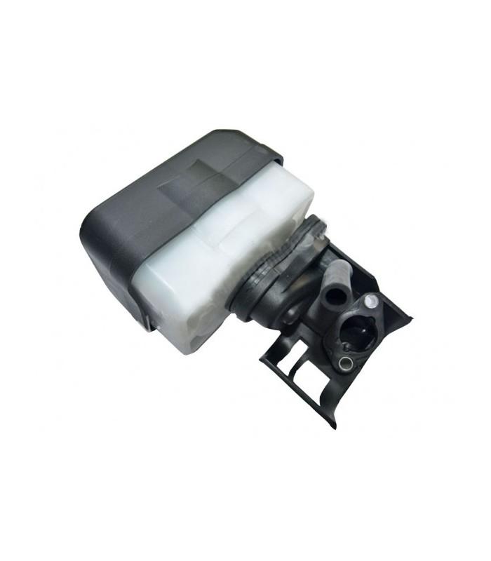 Воздушный фильтр в сборе с бумажным элементом (188F)
