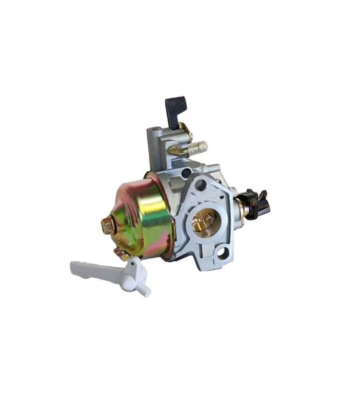 Карбюратор без электрического клапана (188F)
