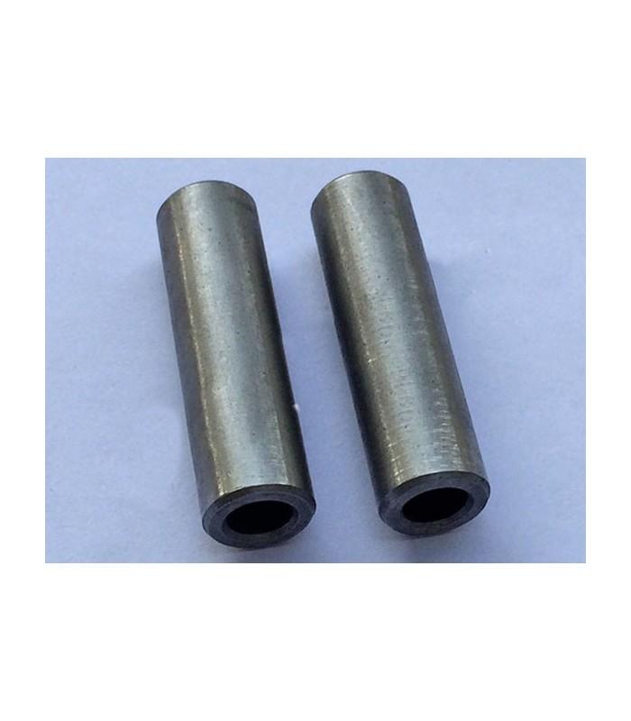 Направляющая клапана на 1 клапан (188F)