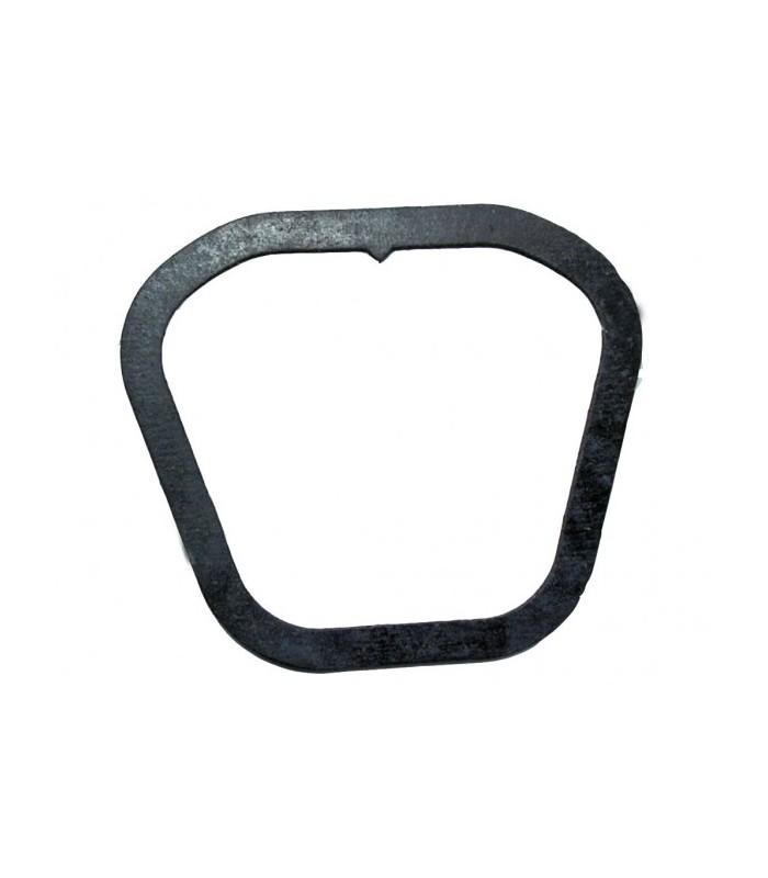 Прокладка клапанной крышки (188F)