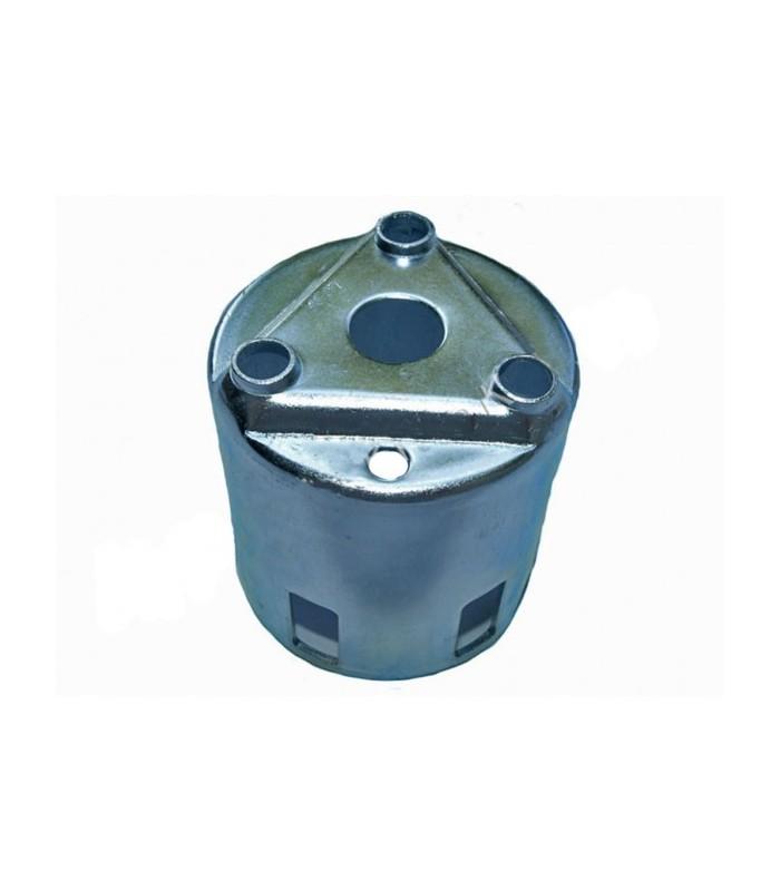 Шкив ручного стартера, стакан стартера (188F)