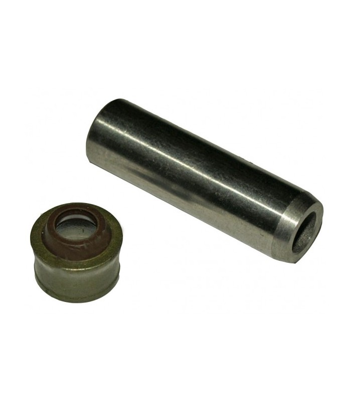 Направляющие клапана и сальники (178F)