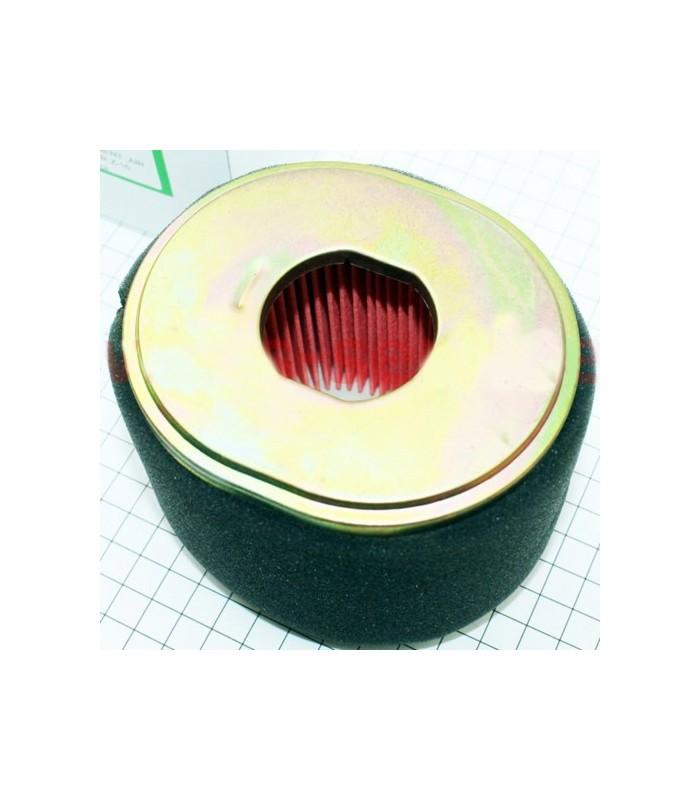 Фильтр воздушный - элемент (бумажный 95х115х100мм) (178/186F)