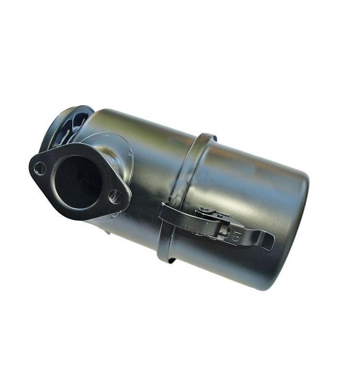 Воздушный фильтр (186F)