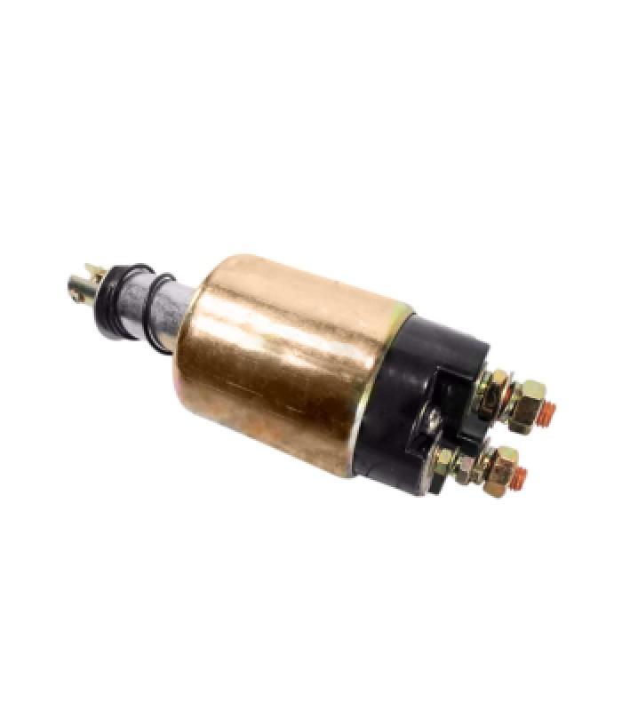 Втягивающие электростартера (186F)