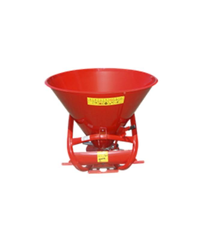 Разбрасыватель минеральных удобрений Bomet (500 кг)