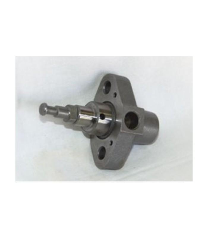 Ремонтный комплект топливного насоса (186F)