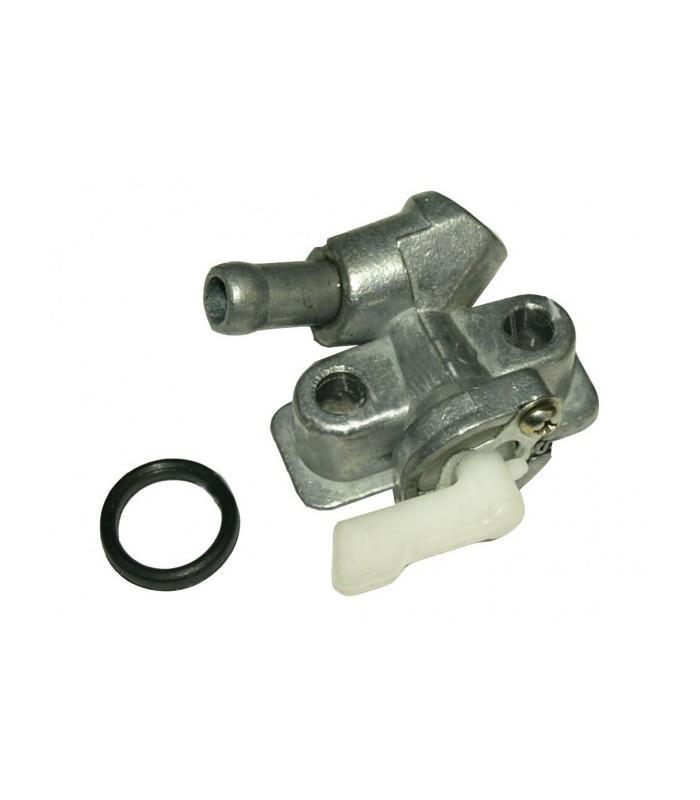 Топливный кран (186F)