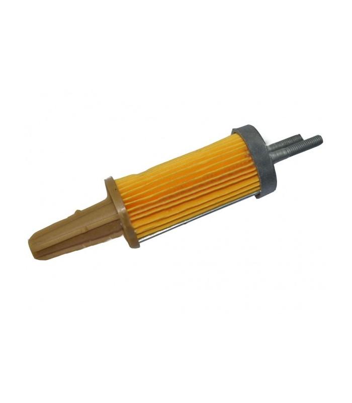 Топливный фильтр (186F)