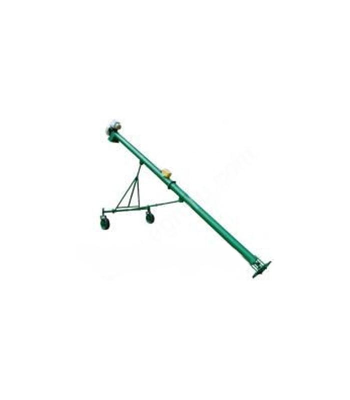 Зернопогрузчик 8 м 150 мм