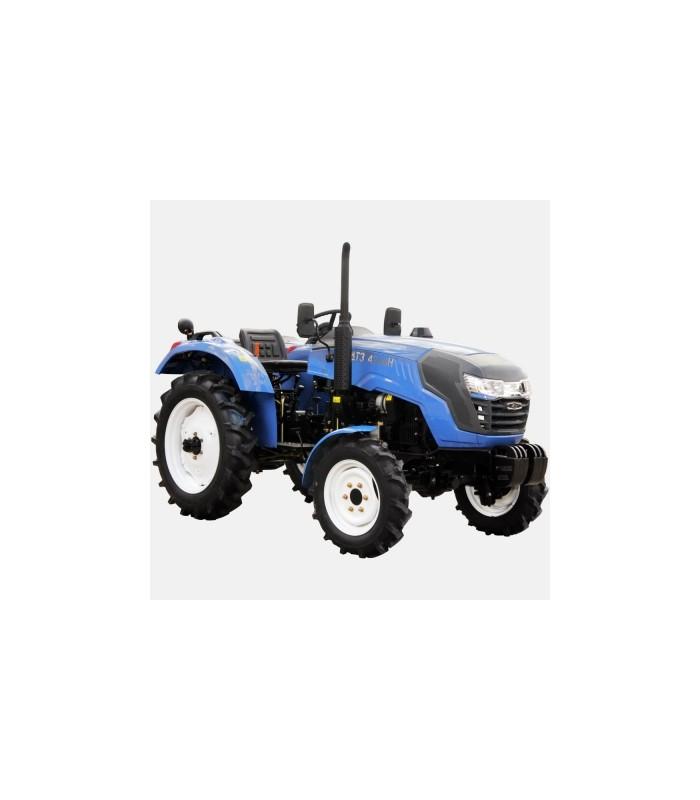 Трактор ДТЗ 4244Н