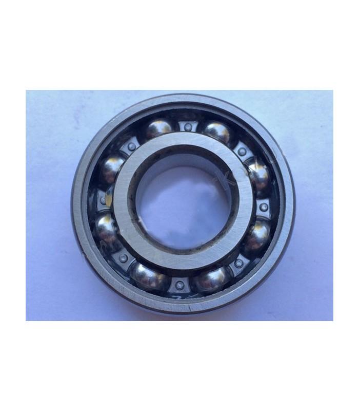 Подшипник 6205 (R180)