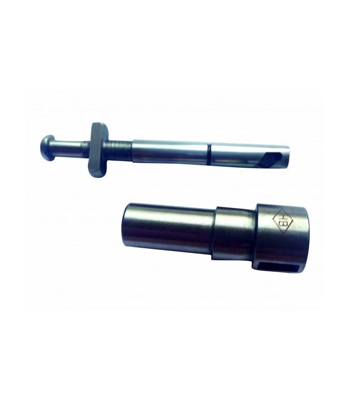 Ремонтный комплект топливного насоса, плунжерная пара (R180)