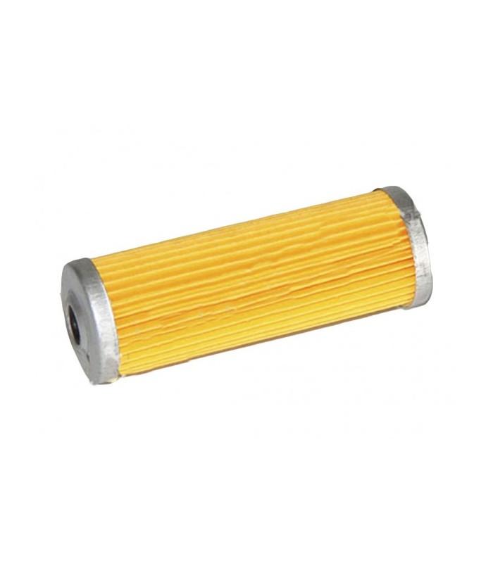 Фильтрующий элемент топливный (R180)