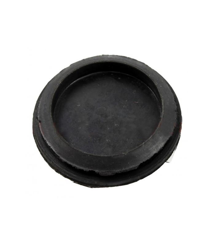 Заглушка Ø50мм (R180)