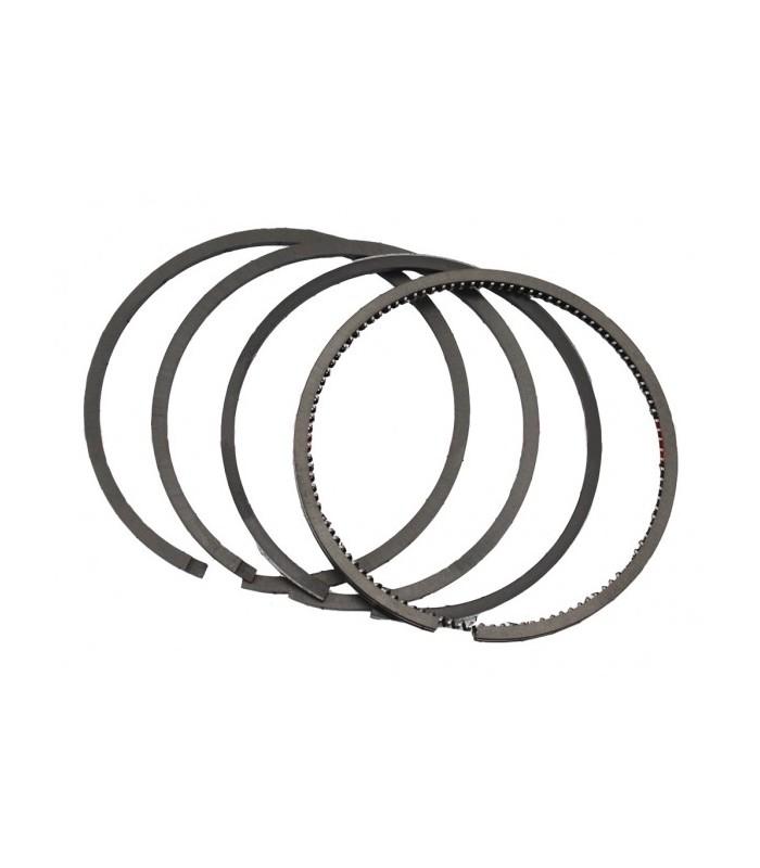 Кольца 76мм (R180) (75+1)
