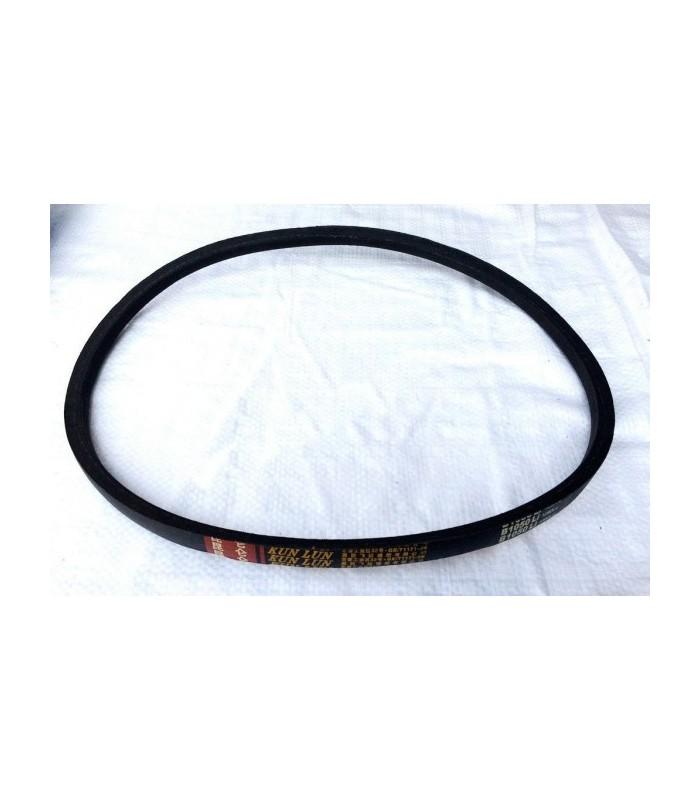 Ремень вентилятора SPZ-965 (R180)