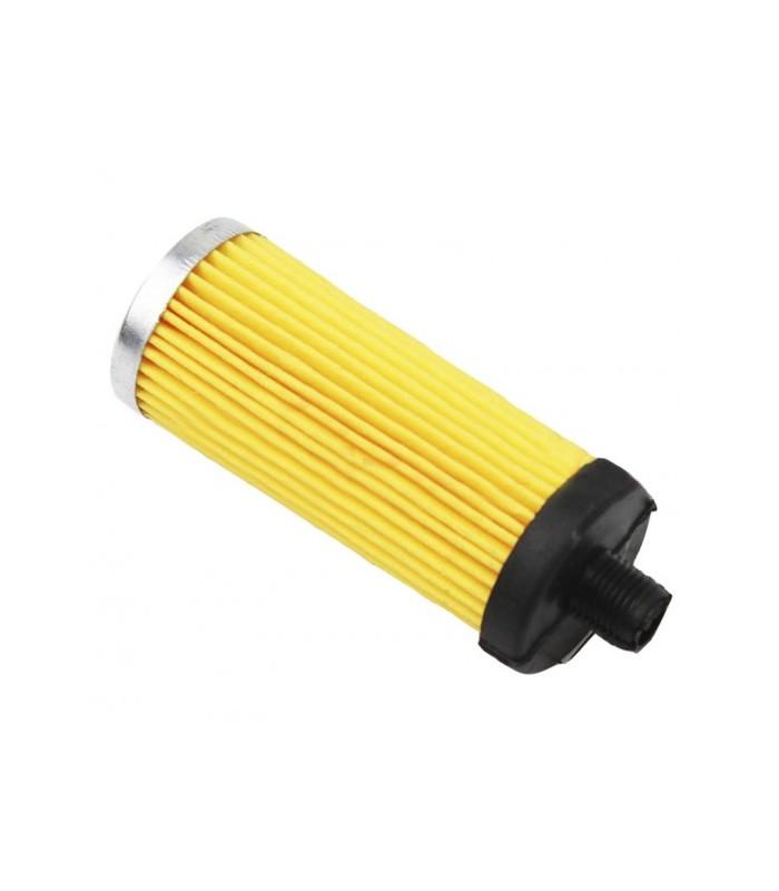 Фильтрующий элемент топливный 75мм (R190)