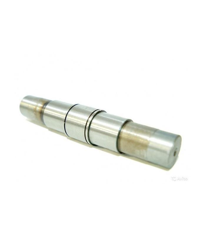 Вал дифференциала L-161мм (R180/190/195)