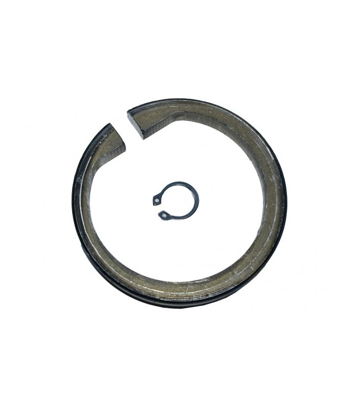 Колодка тормоза шестерни 1задней передачи (R180/190/195)