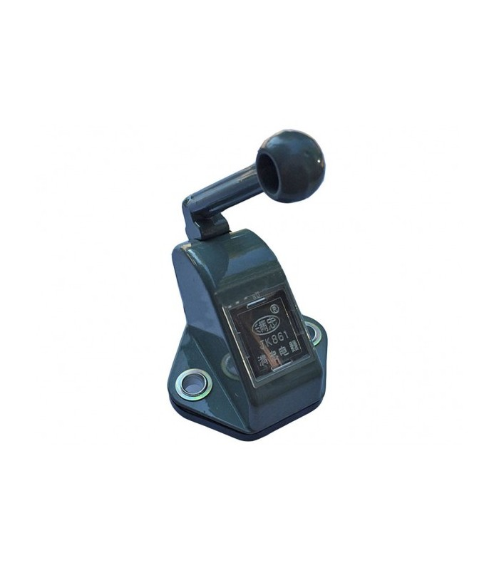 Тумблер массы (R180/190/195)