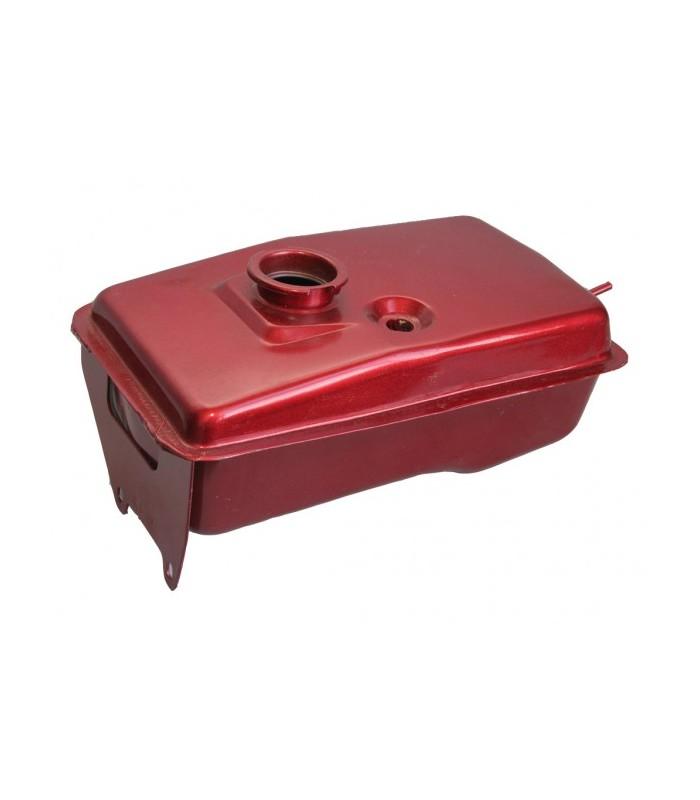 Бак топливный (R170 дизельный)