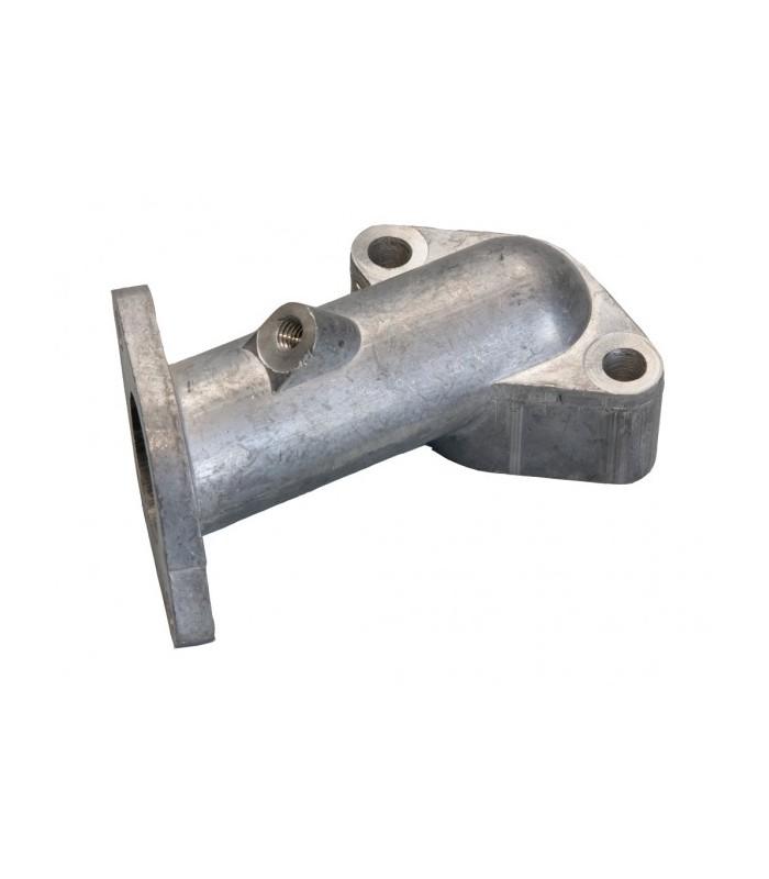 Воздухозаборная труба мод B (R170 дизельный)