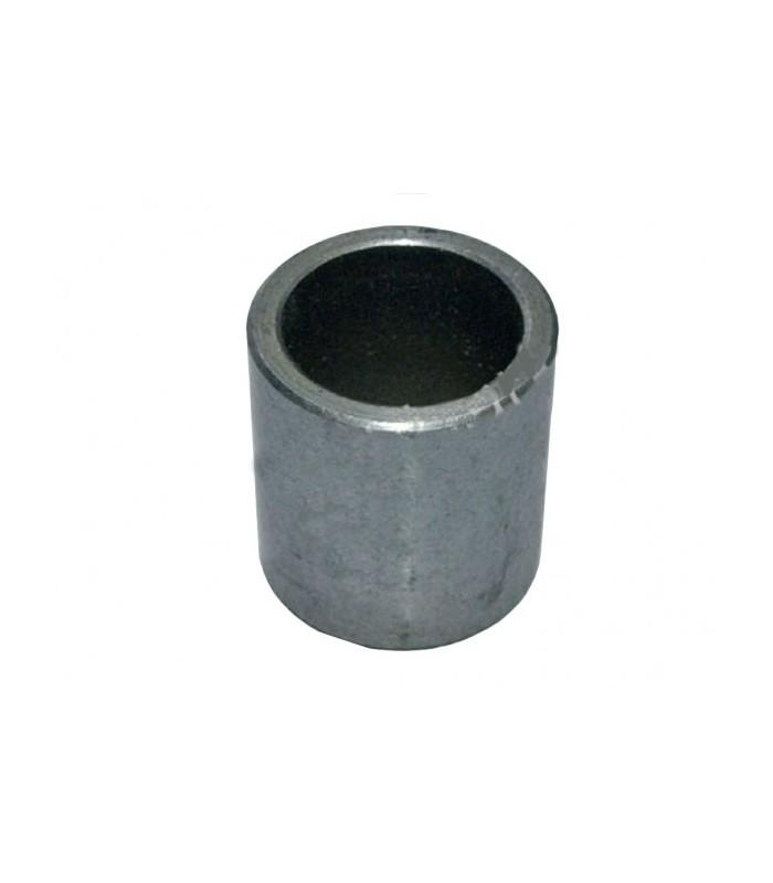 Втулка пружины стартера (R170 дизельный)
