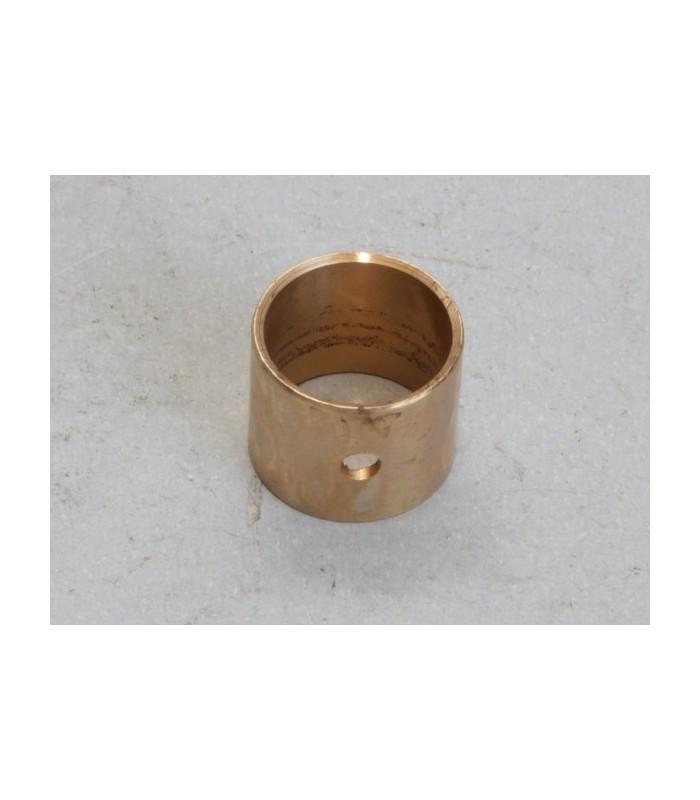 Втулка шатуна мод A (R170 дизельный)