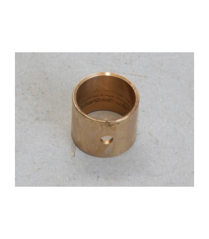 Втулка шатуна мод B (R170 дизельный)