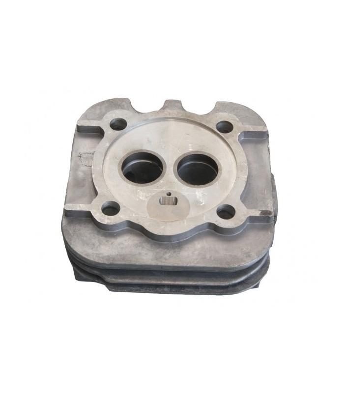 Головка цилиндра мод A (R170 дизельный)