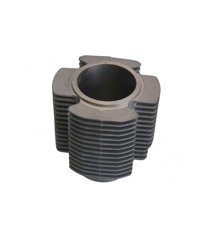 Канал цилиндра мод A(R170 дизельный)