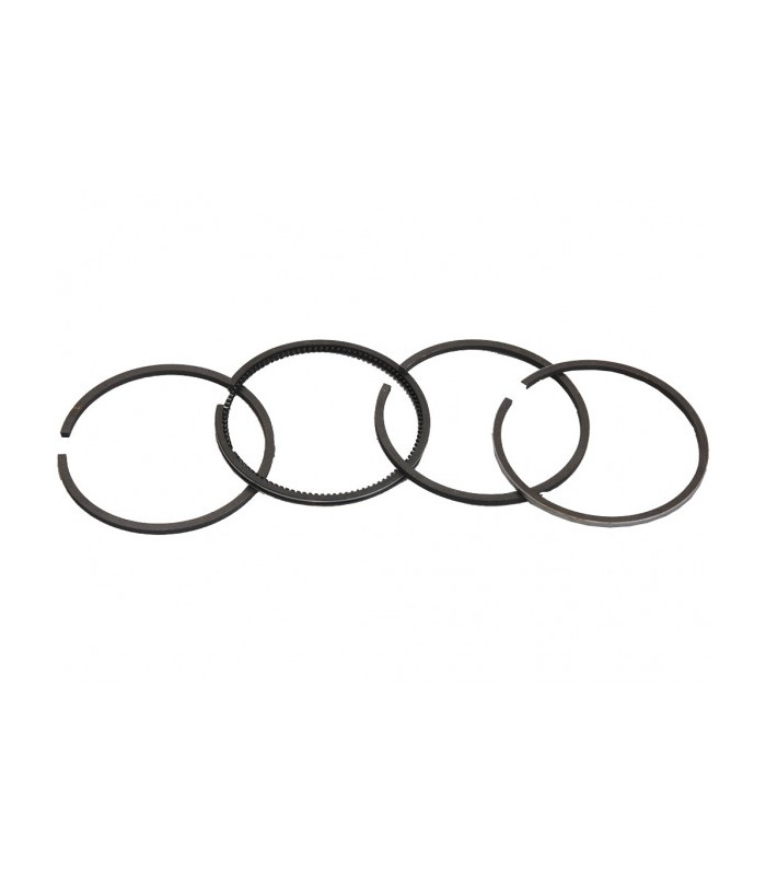 Кольца 70.5мм (R170 дизельный)