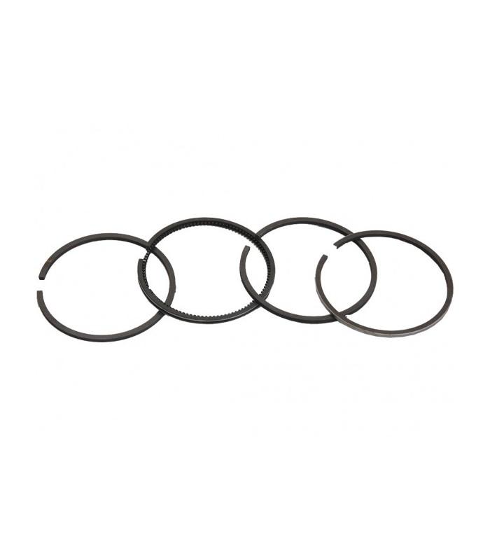 Кольца 70мм (R170 дизельный)