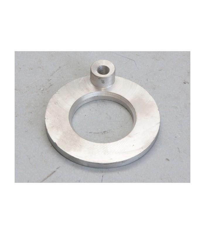 Кольцо маслосъемное мод A (R170 дизельный)