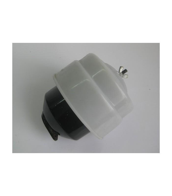 Корпус воздушного фильтра (R170 дизельный)
